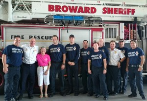 2014_hh_fire_station102