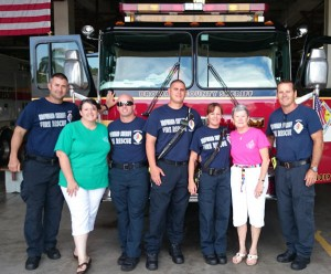 2014_hh_fire_station4