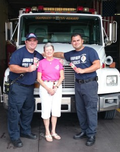 2014_hh_fire_station66-2