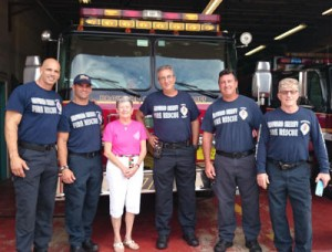 2014_hh_fire_station75
